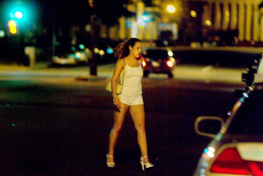 Photos of philippines prostitutes