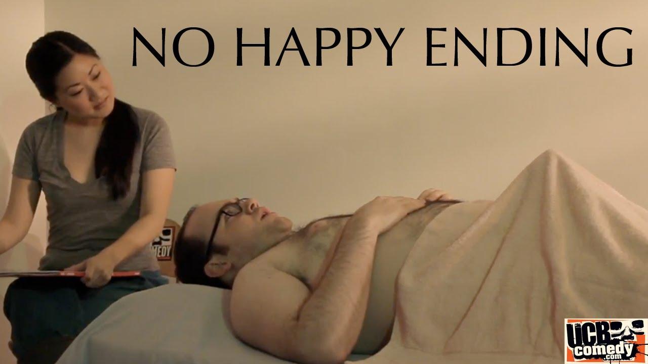 Massage happy end wiesbaden