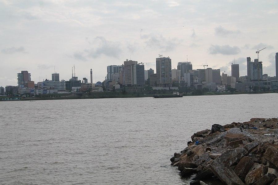 Site ul gratuit de dating Abidjan Femeia care cauta Paris